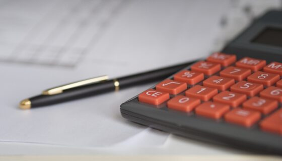 Things to Consider When Renewing Insurance