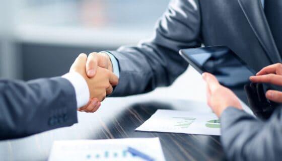 Business Loans: The Basics
