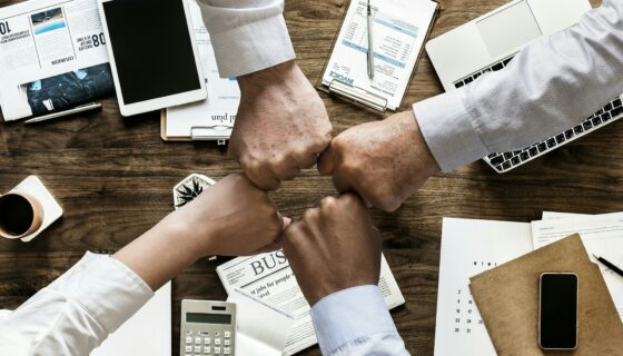 Invoice Finance: The Basics