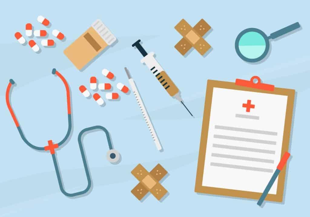 Care Plan image