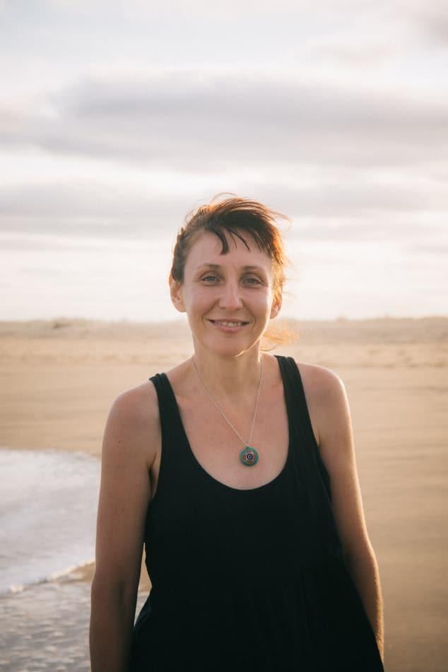 June Gibbs